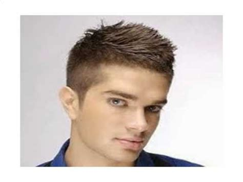 14 year old best haircut styles male best mens hairstyles cuts advice youtube