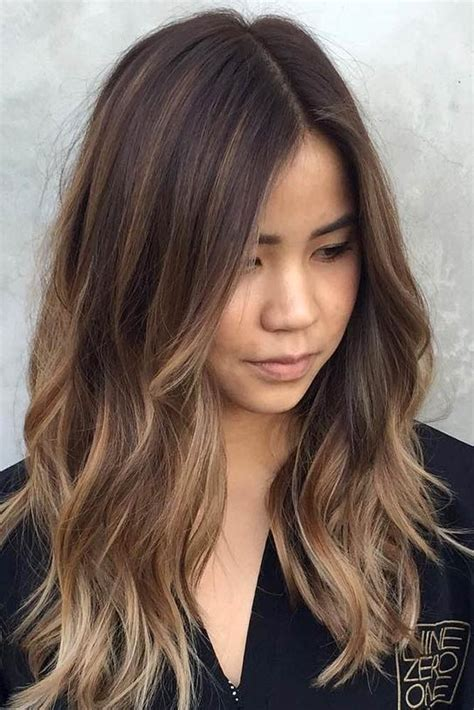 medium balyage hairstyles best 25 medium balayage hair ideas only on pinterest