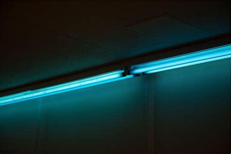 Hallway Led Light Fixtures Free Photo Led Lights Hallway Free Image On