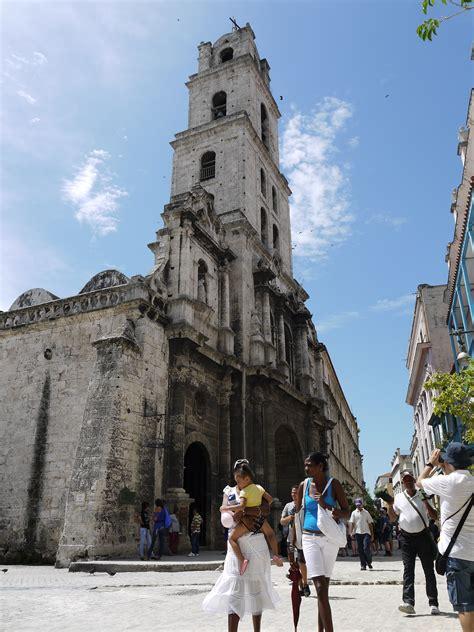 viaggio a cuba turisti per caso viaggio a cuba viaggi vacanze e turismo turisti per caso