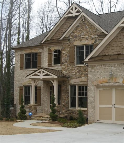 can you mix interior and exterior paint mixing exterior elements traditional exterior los