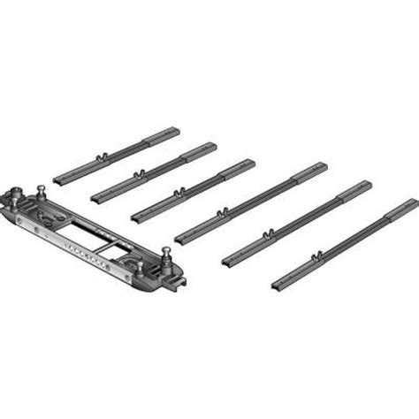 bosch door hinge template bosch 4 hinge conversion kit 83039 the home depot