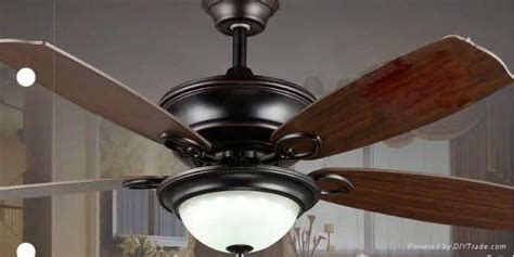 consumer reports ceiling fans ac ceiling fans sigma taiwan manufacturer fanner