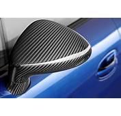 2012 TopCar Porsche Panamera Stingray GTR Carbon Fiber 2