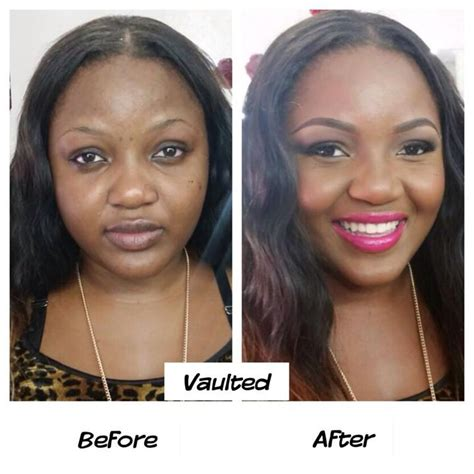 african american makeovers 133 best ideas about makeovers on pinterest ios app