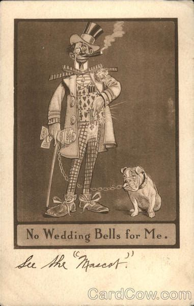 No Wedding Bells For Halle no wedding bells for me comic