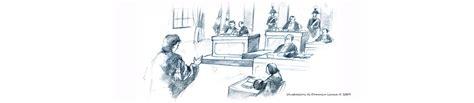 corte d appello di roma ufficio esame avvocato avvocato penalista roma consulenza in tutta italia