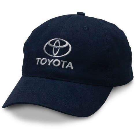 Toyota Hats Toyota Hats 2017 2018 Best Cars Reviews
