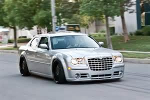 How Much Is A 300 Chrysler Expired 2006 300c Srt8 15 500 Chrysler 300c Forum
