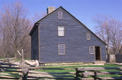saltbox architectural resources pinterest 17 best images about saltbox love on pinterest salts