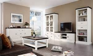 Landhausstil Wohnzimmer Modern M 246 Bel Landhausstil M 246 Bel Ebay Landhausstil M 246 Bel Or