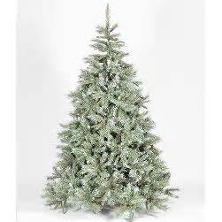 woolworths frosted moutain pine christmas tree reviews
