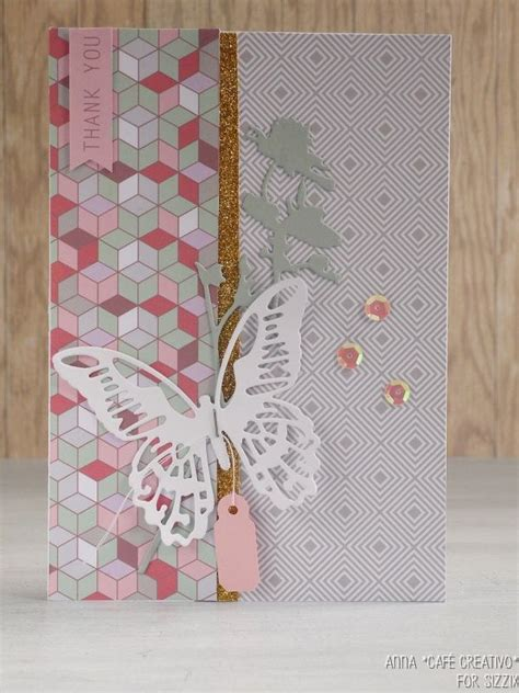printable card making papers anna draicchio daily inspiration from our bloggers