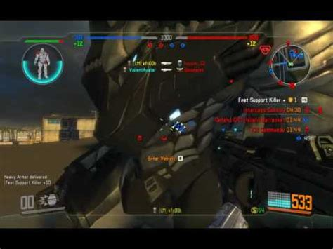 section 5 games section 8 pc game heavy mech smack down youtube