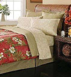 coastal bedding outlet 1000 images about coastal bedding on pinterest beach