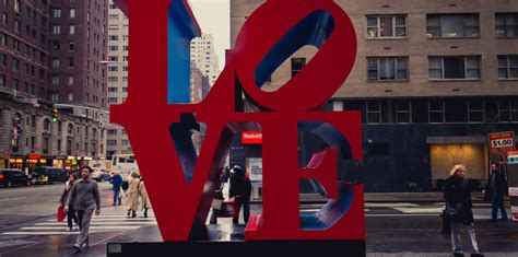 valentines day new york que faire 224 new york en f 233 vrier 2017 new york road