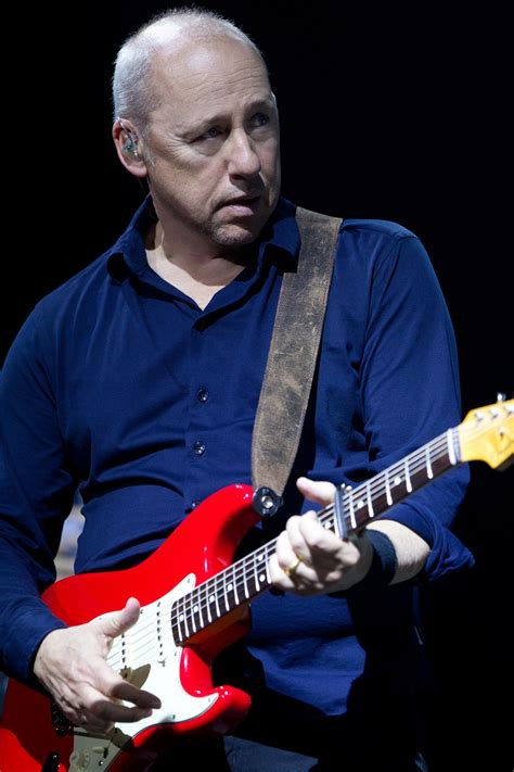 sultans of swing hd knopfler wallpapers