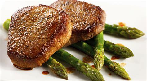 seitan alimento il seitan come alimento proteico nel bodybuilding dott
