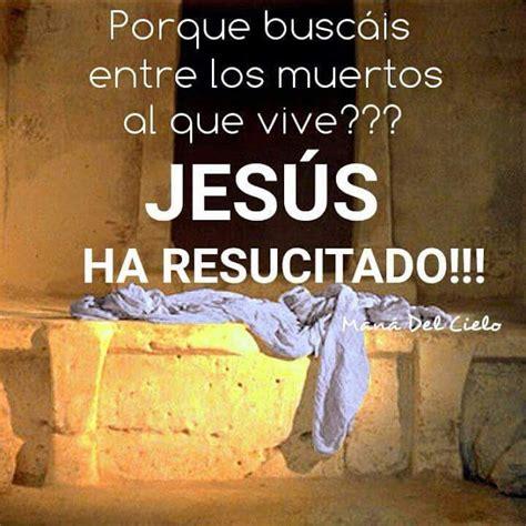Imagenes De Jesus Resucitado Para Facebook | frases bonitas para facebook jesus ha resucitado imagenes