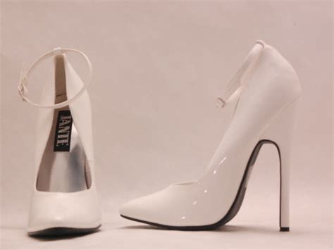 womens white high heels s shoes images white high heels wallpaper and