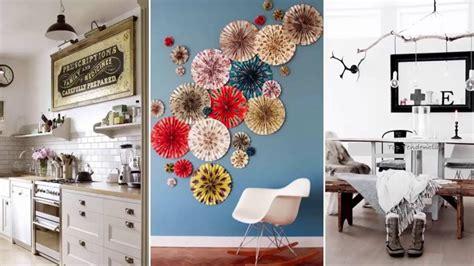 decorar una casa con poco dinero decorar casas peque 241 as con poco dinero