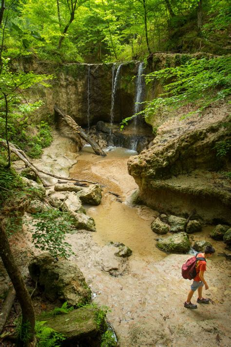 13 underrated tourist spots in mississippi