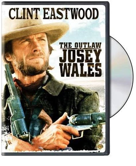 film cowboy clint eastwood subtitle indonesia download the outlaw josey wales movie for ipod iphone ipad