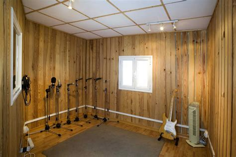 acustic room why does my studio room sound so bad with acoustic guitars gearslutz pro audio community
