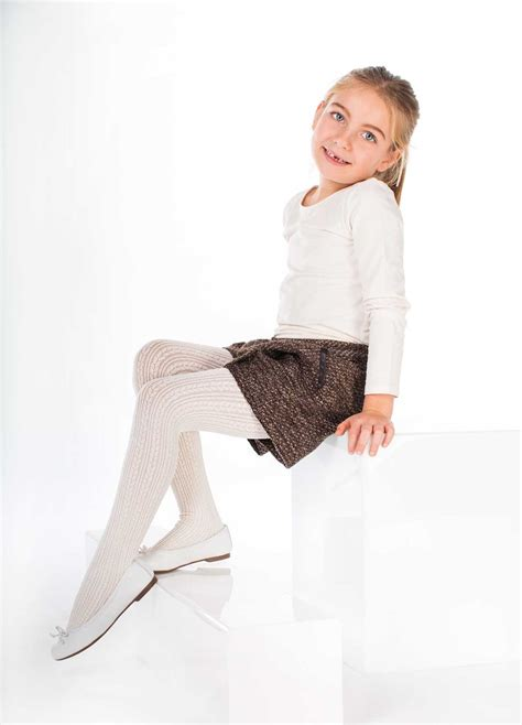 patterned tights toddler micromambo children s tights past collection