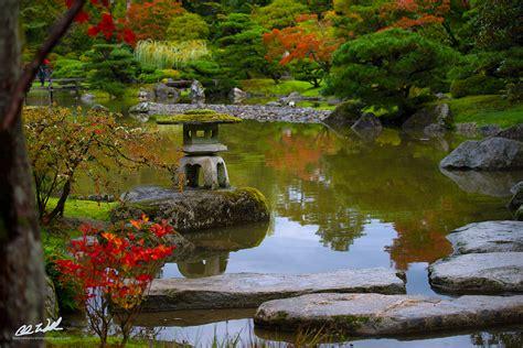 japanischer garten seattle seattle japanese garden