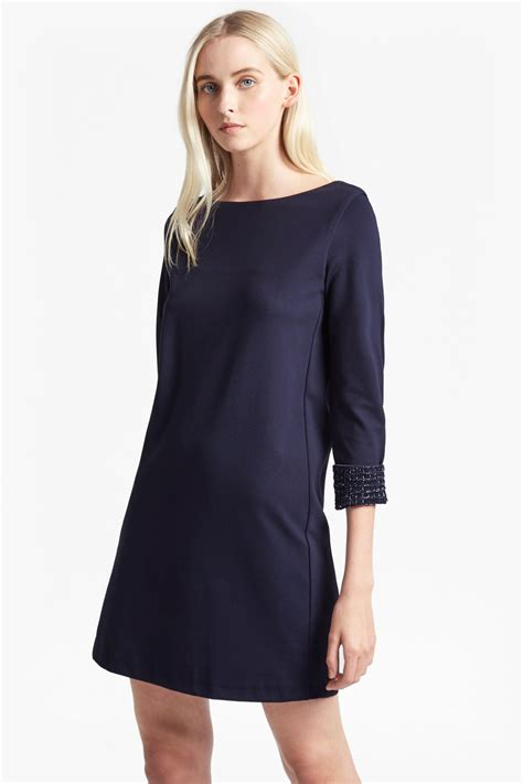 Connection Tunic by Embellished Tunic Dress Womens Fc