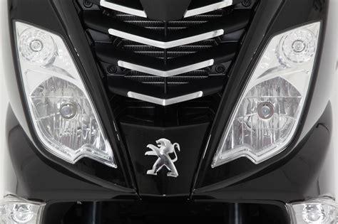 Motorroller Gebraucht Kaufen Saarland by Gebrauchte Peugeot Citystar 200 Motorr 228 Der Kaufen