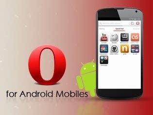 opera mini apk version opera mini free version for android apk and software version