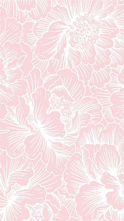 wallpaper for iphone 6 pinterest best 25 pink wallpaper ideas on pinterest pink