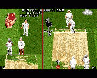 emuparadise cricket 2000 ian botham s cricket rom