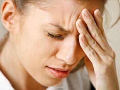headache  festive season health