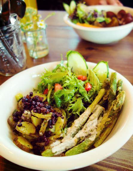 come cucinare gli asparagi bianchi dieci ricette con gli asparagi
