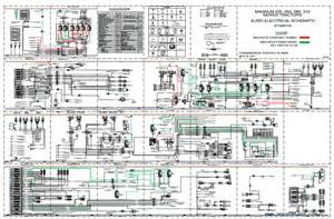 golf c schematics or diagrams golf wiring diagram free