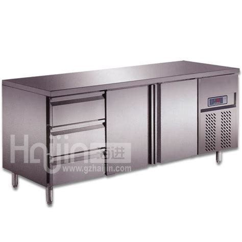 undercounter refrigerator drawers price undercounter refrigerator undercounter refrigerator