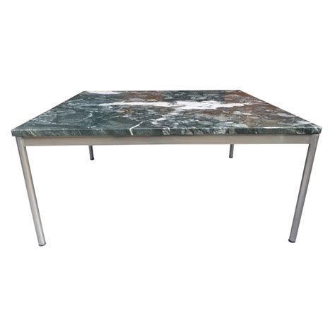 table basse knoll marbre table basse marbre design finest table basse