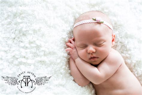 Infant Portraits by The Gallery For Gt Newborn Photography Ideas With