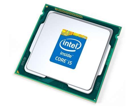 intel i5 sockel intel i5 4670k 3 4ghz socket 1150 reviews pros and
