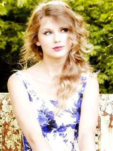 biography of taylor alison swift taylor alison iii biography