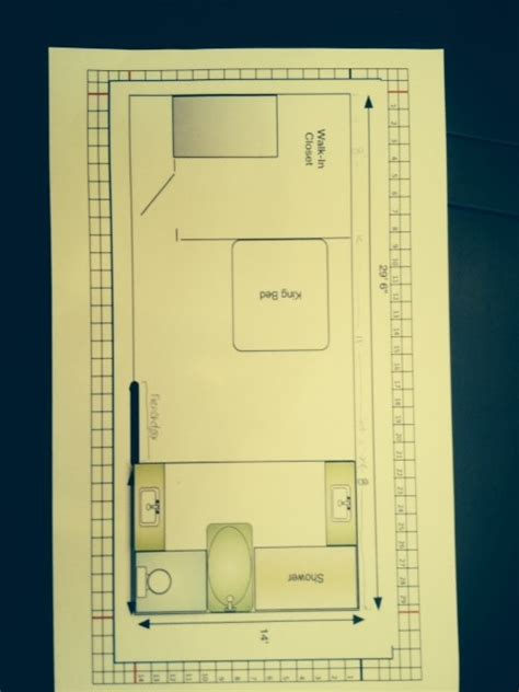 attached toilet bathroom designs need help in designing a master bedroom with walk in