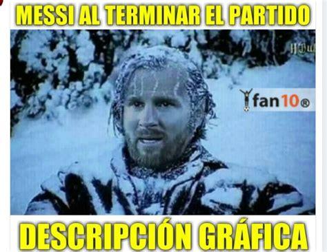 memes argentina croacia mundial rusia 2018 memes mundial