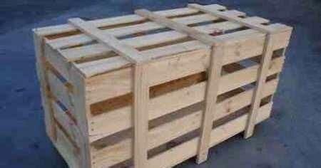 Harga Packing Kayu jual kayu dan bahan bangunan bekas murah jasa pembuatan