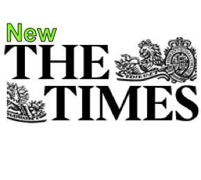 the times money section divorce cost cut in half