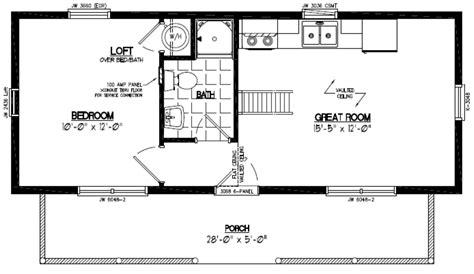4 bedroom cape cod house plans cape cod floor plans with loft