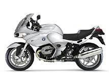 Motorrad Gebraucht 1220 by Gebrauchte Und Neue Bmw R 1200 St Motorr 228 Der Kaufen