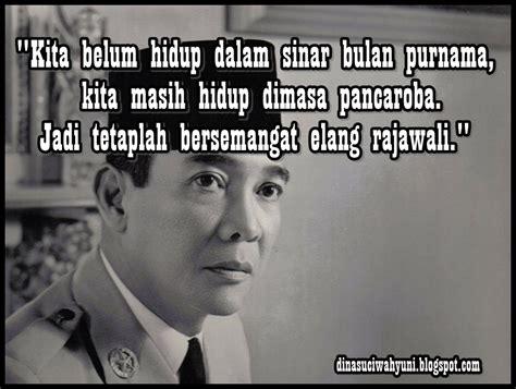 film soekarno quotes kata kata bijak bung karno presiden pertama ri